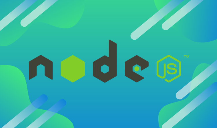 Install Node.js on Centos 7/8