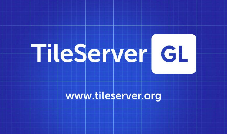 How to deploy Tileserver GL